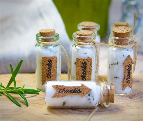Wedding Favors Excellent Mesmerizing Outstanding Pictures