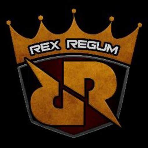 gambar keren logo rrq logo keren