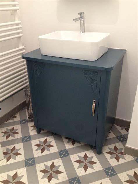 stunning salle de bain retro vintage ideas awesome interior home satellite delight us