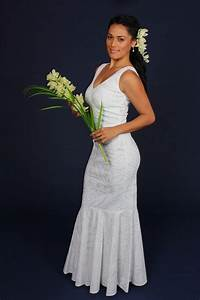 35 best images about samoan puletasi on pinterest togas With island dresses for weddings