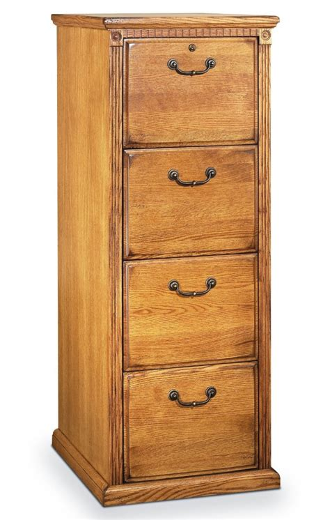 wooden filing cabinets target 23 perfect file cabinets at target yvotube com