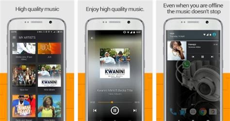 As per statistical surveying, advanced music deals have developed by 300 you can 4sharedmusic free downloader at yourmp3. Mdundo Music Mp3 Download Free - Musiqaa Blog