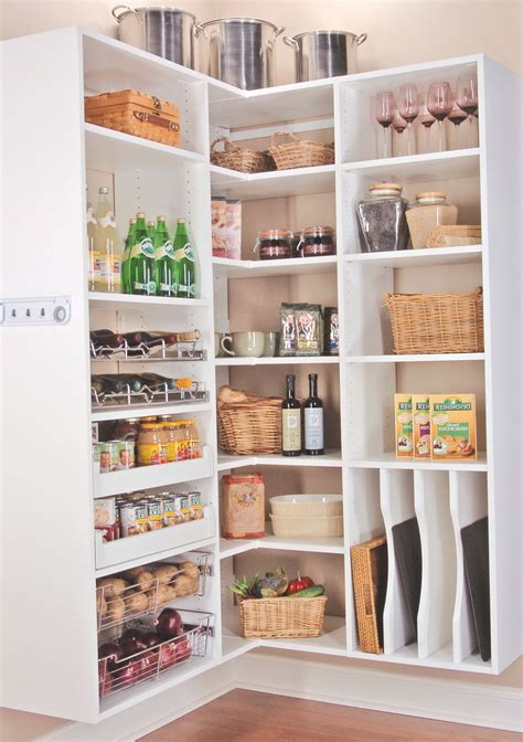 Cupboard Organizers Ikea by Cing Cupboard Kitchen Collapsible Organizer Home