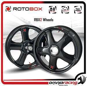 When you've fabricated your airplane, you have to travel to the huge island in the sky. Rotobox Carbon fiber Couple of Wheels for Ducati Hypermotard 821   eBay