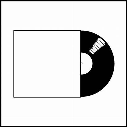 Record Jackets Vinyl Press Jacket Case
