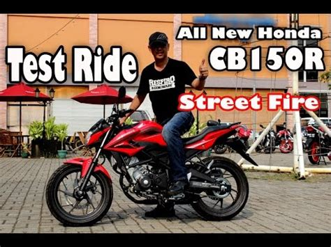 Pcx 2018 Vs Cb150r by Honda Cb150r Streetfire For Sale Price List In The