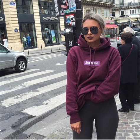 25+ best ideas about Supreme Clothing on Pinterest | Supreme hoodie Supreme clothing uk and Bape eu