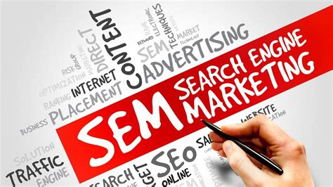 Web Search Engine Marketing by Search Engine Marketing Sem Course Ppc Course