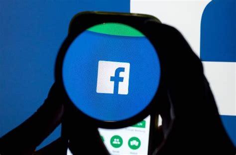 Für dich zugriff auf instagram.com nicht möglich? Ausfälle bei sozialen Medien: Störung legt Facebook und ...