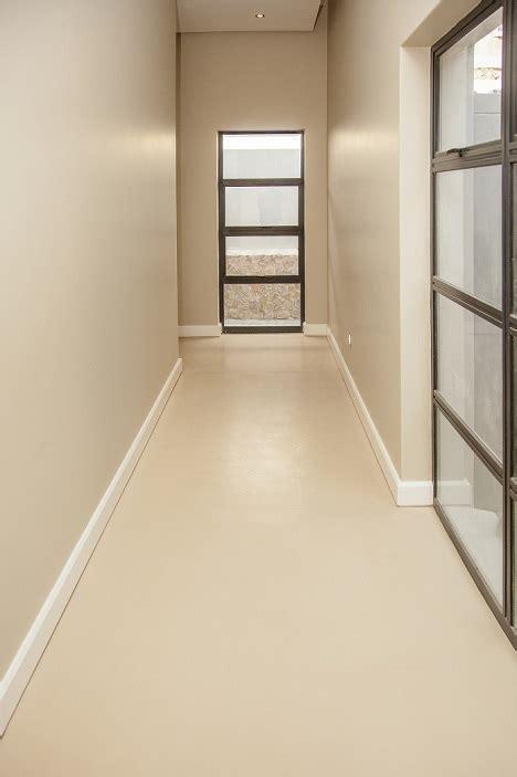 floor l johannesburg gallery residential home copperleaf estate benoni