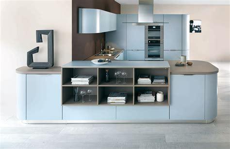 promotion cuisine schmidt pantone 2014 les cuisines annoncent la couleur