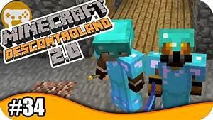 John 2 0 Minecraft : descontroland 2 0 villaterra 34 epsilongamex minecraft youtube ~ Medecine-chirurgie-esthetiques.com Avis de Voitures