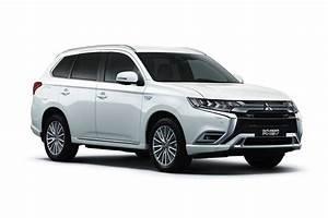 Hybrid Leasing 0 5 : lease mitsubishi outlander estate 2 0 phev 5hs 5dr auto ~ Jslefanu.com Haus und Dekorationen