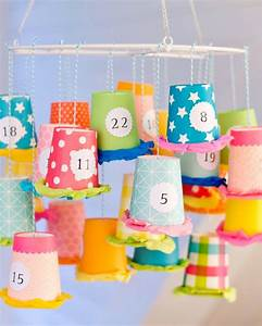Adventskalender Kinder Basteln : best 25 kalender selber basteln ideas on pinterest kalender zum selbermachen bastelkalender ~ Eleganceandgraceweddings.com Haus und Dekorationen