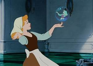 What 'Cinderella' Can Teach Us About The Real World