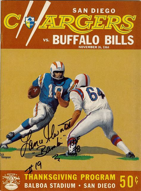 thanksgiving day archives tales   afl
