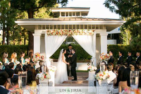 turnip rose promenade gardens wedding hai  lyana