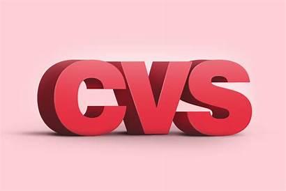 Cvs Dtc Destination Wellness Launch Become Program