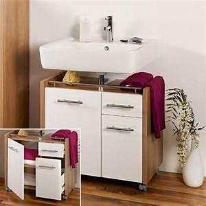 Badezimmer Unterschrank Ikea : bad unterschrank ikea neuesten design ~ Michelbontemps.com Haus und Dekorationen