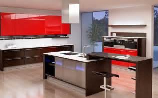 modern kitchen island table modern kitchen island pictures kitchentoday