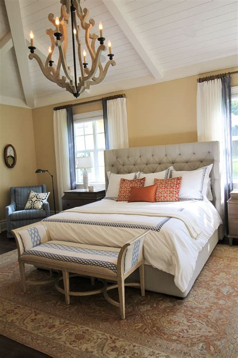 Interior Design Bedroom Images Free by Free Images Floor Home Cottage Property Living Room