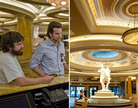 beautiful hotels made famous by movies galleries pics