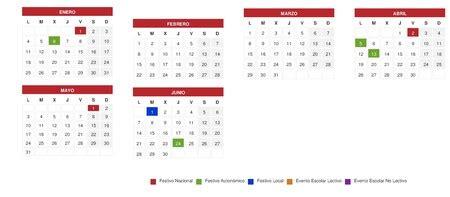 Días festivos por comunidades autónomas 2021. Calendario escolar vs calendario laboral 2021: estos son los festivos que tienen tus hijos y tú no