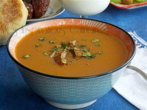 cuisine tlemcen harira oranaise le cuisine de samar