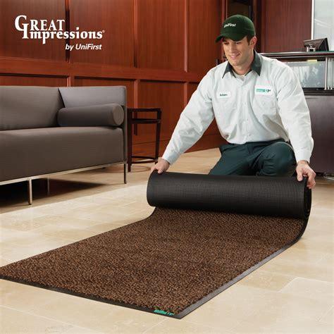 soggy doormat canada great impressions 2 0 walk mats unifirst canada
