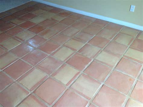 cleaning saltillo tile do yourself tile design ideas