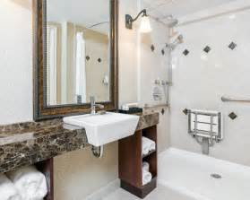 accessible bathroom design ideas handicap accessible bathroom designs houzz