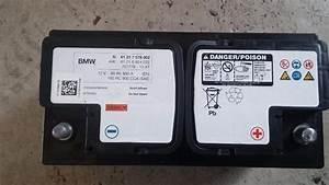 Batterie Bmw 320d : bmw car battery brand new 12v 90ah 900a willenhall dudley ~ Gottalentnigeria.com Avis de Voitures