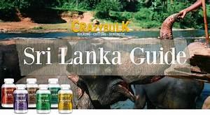 Can You Purchase Testosterone Pills Legally In Ratnapura Sri Lanka