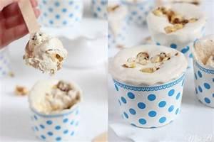 Diamant Eiszauber Milch : miss blueberrymuffin 39 s kitchen haselnuss karamell eis ~ Lizthompson.info Haus und Dekorationen