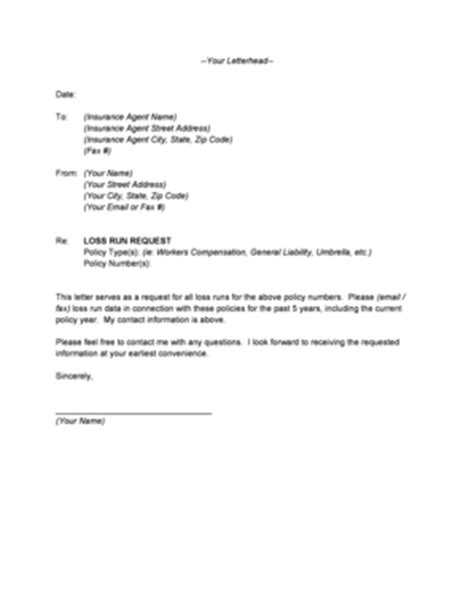 sample letter  workers compensation edit fill