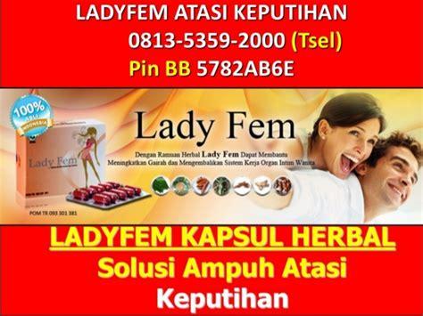 081 35359 2000 tsel ladyfem atasi keputihan