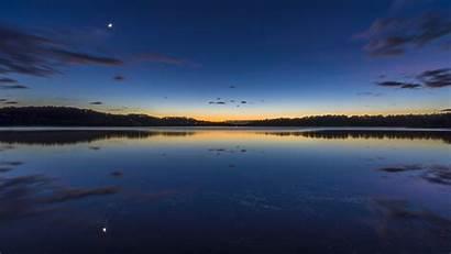 4k 1080p Wallpapers Ultra Lake Wallpapersafari