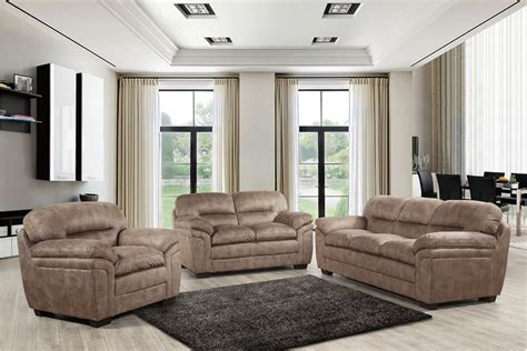 Room Furniture by Fabric Sofas In Kenya Living Room Furniture Furniture