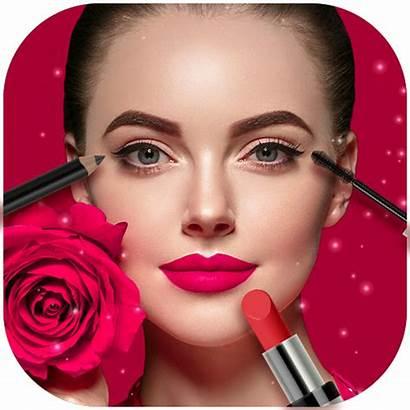 Makeup Beauty Camera Face Editor Selfie Pc