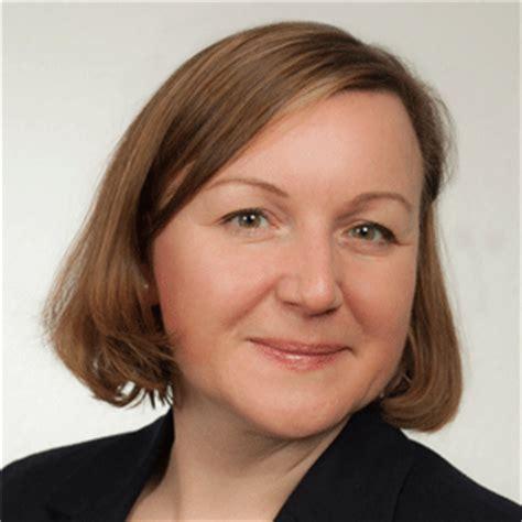 Meet The Team - London Speaker Bureau