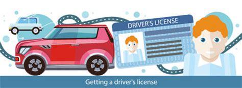 vector driver license card icon stock  image