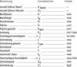 Propoints Berechnen 2015 : formeln f r die berechnung von s gen ~ Themetempest.com Abrechnung