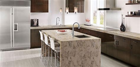 piani cucina corian corian per i piani cucina arredamenti camere da letto e