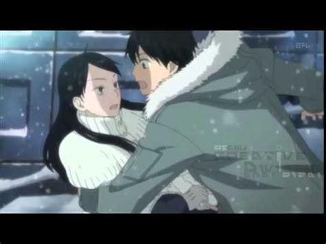 anime terbaik cinta amv anime mix cinta terbaik