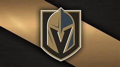 Knights Vegas Golden Hockey Wallpapers Las Nhl