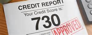 Images of Gas Card Application For Bad Credit