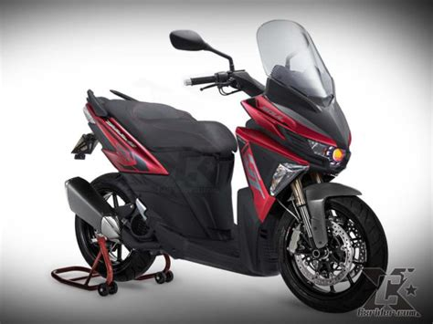 Modifikasi Mio 2017 by Modifikasi Mio Soul Gt 2016 Modif Motor 2017