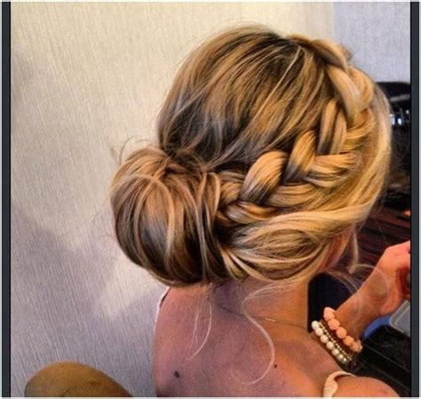 prom updo hairstyles  long hair hairstyle  women man