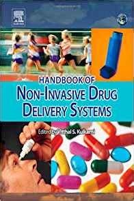 Handbook Of Noninvasive Drug Delivery Systems Science. Cheap Domain Names Com Beam Security Systems. Caregiver Stress Theory Google Stock Research. Data Asset Management Software. San Antonio Technical College. Hr Degree Requirements Printing Custom Labels. Answering Call Service Homefront Pest Control. Windows 8 Remote Desktop Client. Corporate Employee Recognition Programs