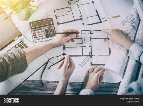 interior design business plan set architects architect project interior design designer
